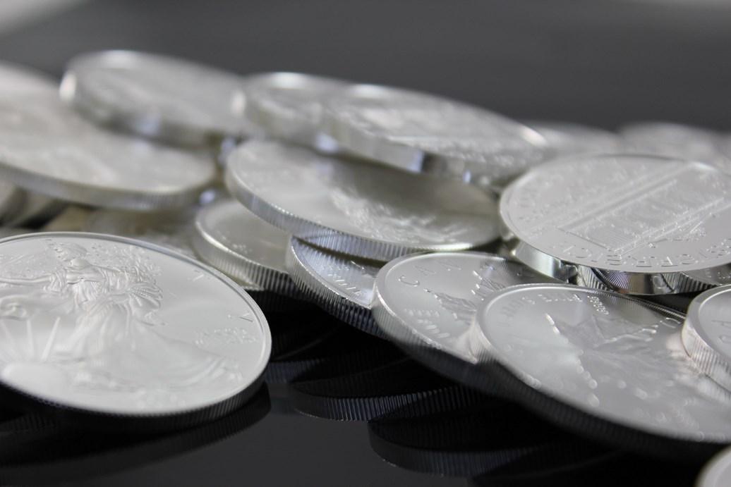 wady inwestowania fizyczne złoto i srebro