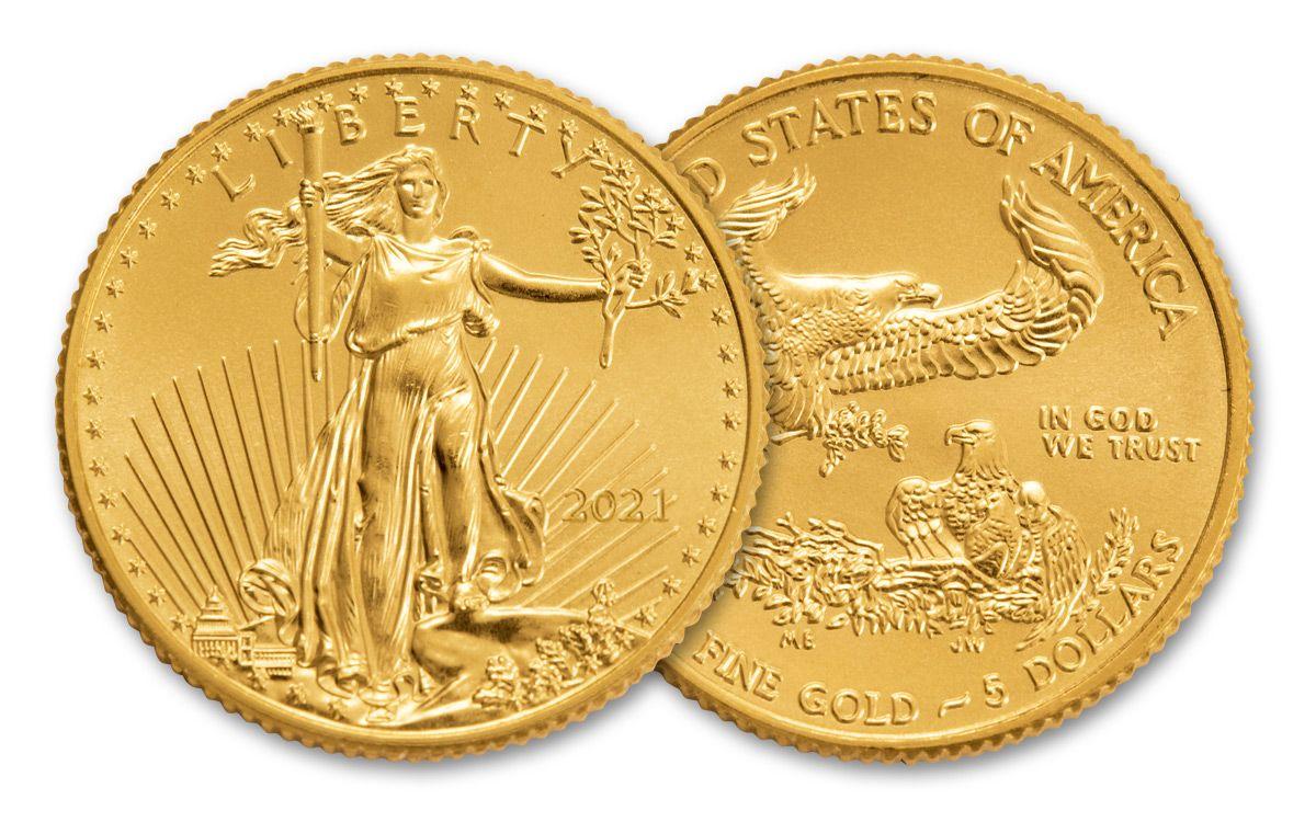 Lepsza inwestycja to złoto czy srebro